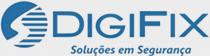 Digifix - Solu��es em seguran�a